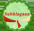 Subhlagaan Logo